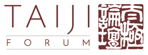 Taiji-forum.de